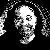 Haelored's avatar