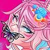 Haelyonn's avatar