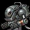 Haemavore's avatar