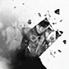 haemisunshine's avatar