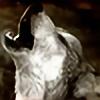 Haene's avatar
