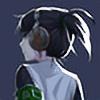 Haenos's avatar