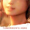 haeresitic's avatar