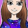 HaerizAngele's avatar