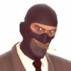 Haerodiel's avatar