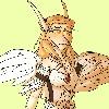 Haertdancer36's avatar