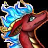 Haerth's avatar
