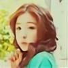 Haeshin-love's avatar