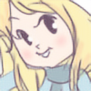 haesil's avatar