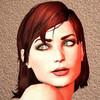 haestromsfm's avatar