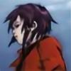 Haewel's avatar