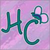 Haffina's avatar