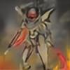 haffiz96's avatar