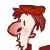 haffri's avatar