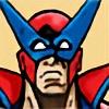 Hafique84's avatar