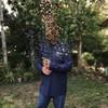 hafiz2778's avatar