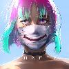 hafizaprilio's avatar