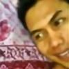 hafizhmni's avatar