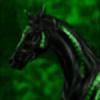 HaflingerLady's avatar