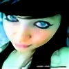 haflowwherra's avatar
