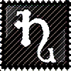HafrStamps's avatar