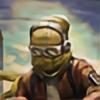 hafzicalart's avatar