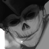Hagalaz-Art's avatar