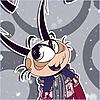 Hagalazka's avatar
