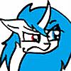 Haganae's avatar