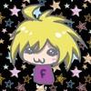 Hagane85's avatar