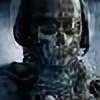 Haganeder's avatar