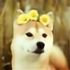HaganeNoYoshiko's avatar