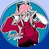 HaganeRyusuke's avatar