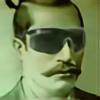 Haganeya's avatar