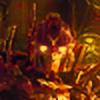 HagaroHorrivel's avatar