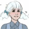 HagelUsagi's avatar