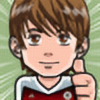 hagenarmenatwillmcse's avatar