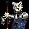 HagenBear's avatar