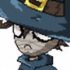 Hageshii-San's avatar