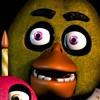 HaggaeThePuppy's avatar