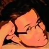 HaggaK's avatar