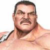 HaggarPlz's avatar