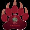 Hagge's avatar