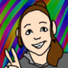 Haggis53's avatar