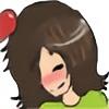 HaggisandDave4eva's avatar