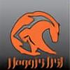 HaggisFist's avatar