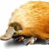 HaggisGhillie's avatar