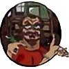 HaggisMcCrablice's avatar