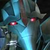 hagi95's avatar