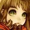 hagige's avatar